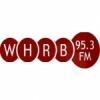 Radio WHRB 95.3 FM