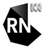Radio ABC National 621 AM