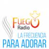 Radio Fuego 1160 AM