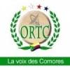 Radio ORTC 101.2 FM