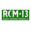 Radio RCM 107.8 FM