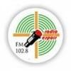 Radio Espoir 102.8 FM