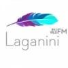 Radio Laganini 89.1 98.0 FM