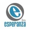 Radio Esperanza 101.3 FM