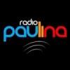 Radio Paulina 89.3 FM