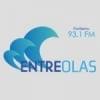 Radio Entre Olas 93.1 FM