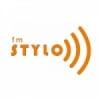 Radio Stylo 88.9 FM