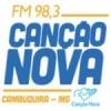 Radio Canção Nova 98.3 FM