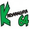 Rádio K64
