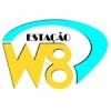 Rádio Estação W8