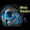 Rádio PS01