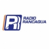 Radio Rancagua 1510 AM