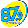 Rádio Balneário 87.9 FM
