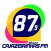 Rádio Cajazeirinhas 87.9 FM