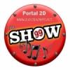 Rádio Show 99