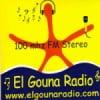 El Gouna Radio 100.0 FM