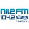Radio Nile 104.2 FM
