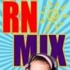 Rádio RN Mix