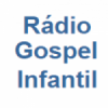 Rádio Gospel Infantil