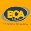 Rádio Boa 94.1 FM