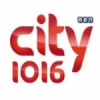 Radio City 101.6 FM
