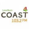 Radio Coast 103.2 FM