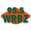 WRBZ 95.5 FM