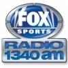 WSBM 1340 AM Fox Sports