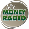 KFNN 1510 AM 99.3 FM Money Radio