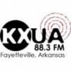 Radio KXUA 88.3 FM