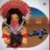 La Bandida TEX-MEX