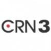 Radio CRN 3