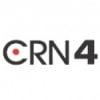 Radio CRN 4