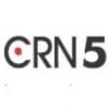 Radio CRN 5