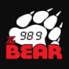 Radio WBYR The Bear 98.9 FM