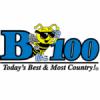 Radio WBYT B100 100.7 FM
