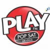 Play FM Pop