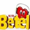 Rádio Betel 98.7 FM