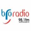 Bro Radio 98.1 FM