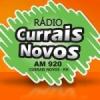 Rádio Currais Novos 920 AM