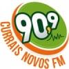 Rádio Currais Novos 90.9 FM
