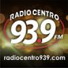 Radio KXOS 93.9 FM