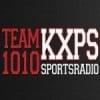 Radio KXPS 1010 AM