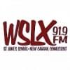 Radio WSLX 91.9 FM