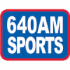 Radio WMEN 640 AM