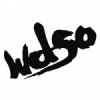 WDSO 88.3 FM