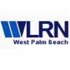 Radio WLRN-FM 101.9 FM