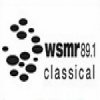 Radio WSMR 89.1 FM