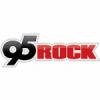 Radio WSJZ 95.9 FM