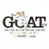 Radio WMOP 100.1 FM 900 AM The Goat